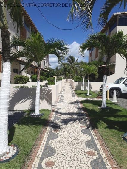 Casa Em Condomínio - J530 - 32686577