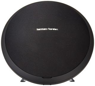 Harman Kardon Onyx Studio - Altavoz Inalámbrico Bluetooth