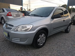 Chevrolet Celta 1.0 Life Flex Power 3p 70hp 2009