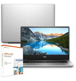 Notebook Dell I14-5480-m40f Ci7 16gb 1tb+128gbssd 14 Office