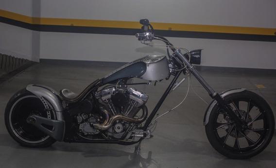 Chopper 2003