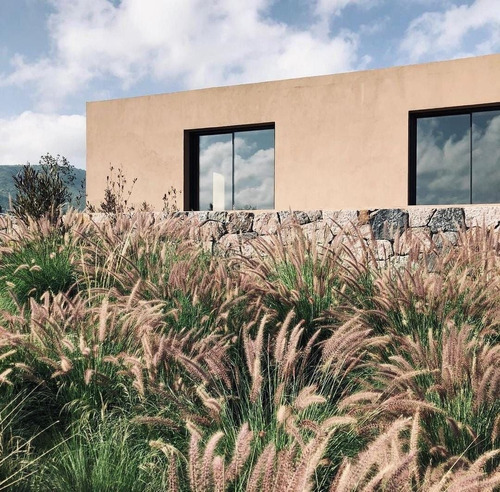 Imagen 1 de 15 de Preventa San Miguel De Allende