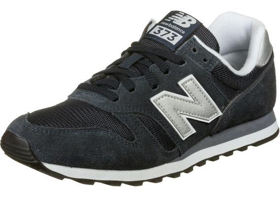 Zapatilla New Balance 373