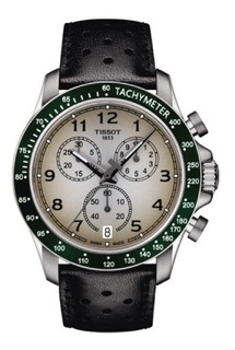 Reloj Tissot Hombre T1064171603200 | Envio Gratis | Oficial