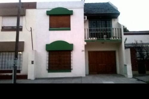 Duplex En Venta En El Palomar