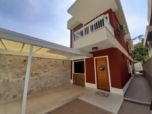 Casa - Ref: 891163