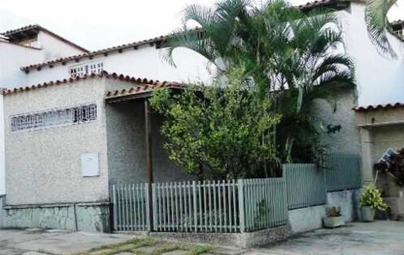Casas En Venta Mls #20-3067