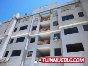 Apartamento En Venta En Paraparal Valencia 19-13751 Gz