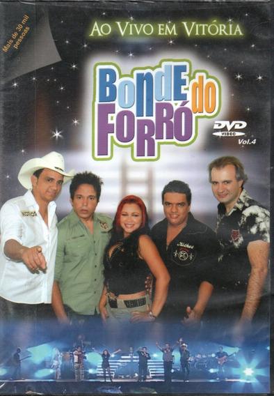 VOL BONDE 1 BAIXAR CD MALUCO DO