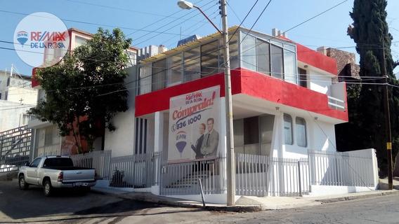 Casa Y Departamentos En Venta En Cerro De Los Remedios