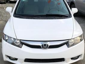 Honda Civic Ex 2009 445,000