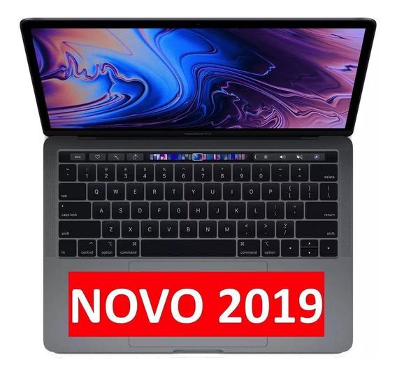Macbook Apple Air 2019 I5 1.6ghz 8gb Ssd 256gb 13.3=6.900,00