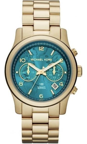 Reloj Michael Kors Mk8315 Envio Gratis
