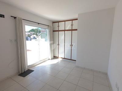 Kitnet - Carvoeira - Ref: 33591 - L-33591