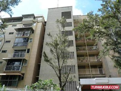 Apartamentos En Venta Colinas De Los Caobos 18-13825