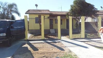 Casa Com 4 Quartos