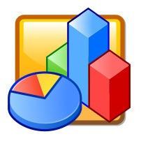 Kit Aulas Estatística E Probabilidade Universidade 15 Dvds