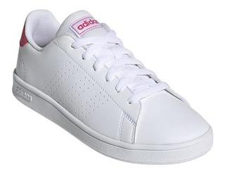 Zapatilla adidas Advantege K Ef0211
