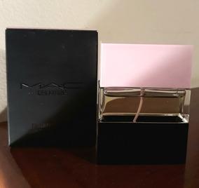 Perfume Mac Hue Pinkaura - Raro
