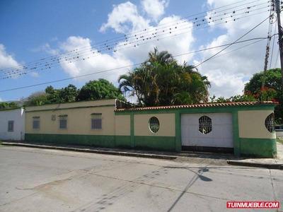 Casa En Bejuma. Guc-118