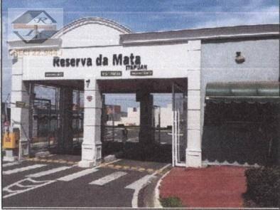 Terreno À Venda, 250 M² Por R$ 91.270 - Monte Mor - Monte Mor/sp - Te0290