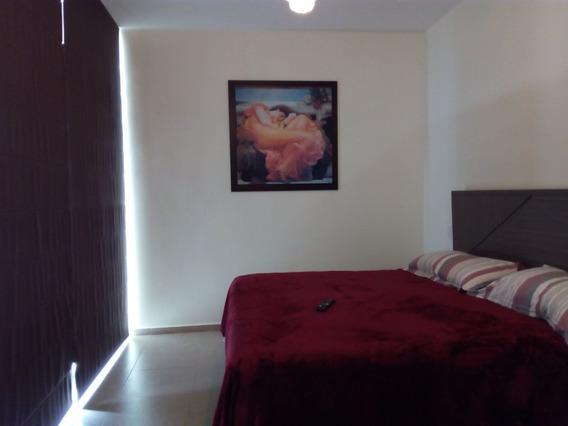 Habitación Zibatá Rommie Mujer. Universidad Anáhuac