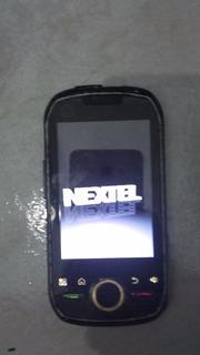 Nextel Motorola I1 5.0 Mp Wifi