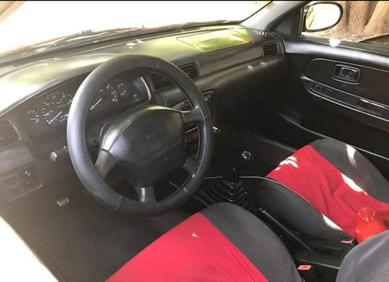 Nissan 200sx B14