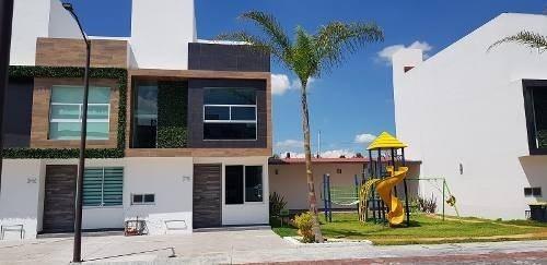 Casa En Venta Cuautlancingo