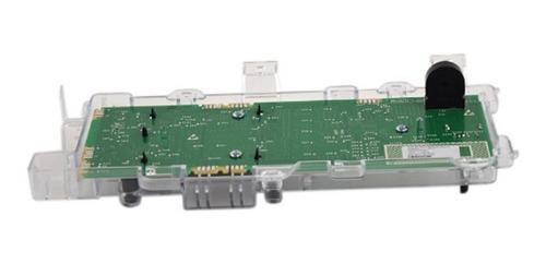 Control Electronico Lavadora Frigidaire Orig 5304515784