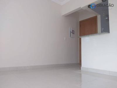 Apartamento Com 3 Dormitórios Para Alugar, 77 M² Por R$ 1.500/mês - Jardim Aquarius - São José Dos Campos/sp - Ap10914