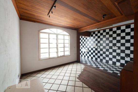 Apartamento Para Aluguel - Kobrasol, 2 Quartos, 60 - 893023311