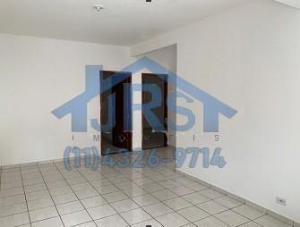 Imagem 1 de 2 de Casa Com 2 Dormitórios Para Alugar, 65 M² Por R$ 1.400,00/mês - Vila Santo Antônio - Jandira/sp - Ca0599