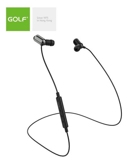 Bs01 Movimento Bluetooth Golf Bs01 Esportes Bluetooth 4.1 He