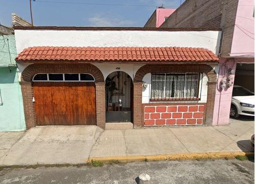 Imagen 1 de 9 de *casa Defensores De La Republica Gustavo A. Madero  J.e.
