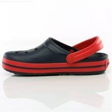 Crocs Crocband Original