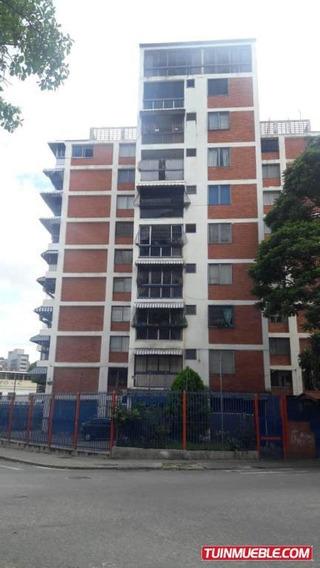 Apartamentos En Venta (mg) Mls #19-17548