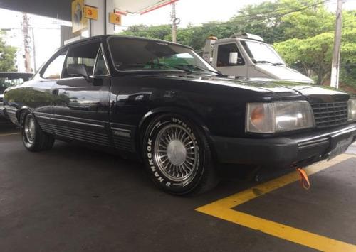 Chevrolet Opala Cupê 6 Cil