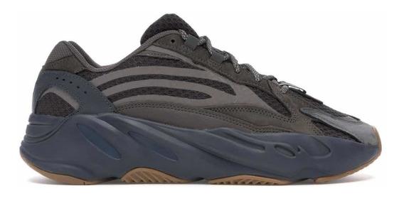 Sneakers Originales Yeezy Boost 700 Geode Originales
