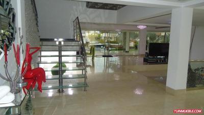 Casas En Las Villas : Yaritza Perez 04242837784