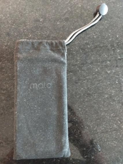Moto Snap Linha Moto Z