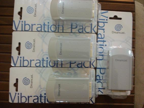 Dreamcast Vibration Pack