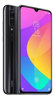 Xiaomi Mi 9 Lite 64gb + 6gb Ram 6.39 - Versão Global