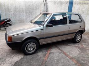 Uno Cs Ano 1989/90