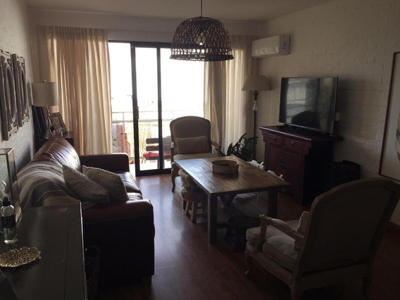 Apartamento - Parque Miramar
