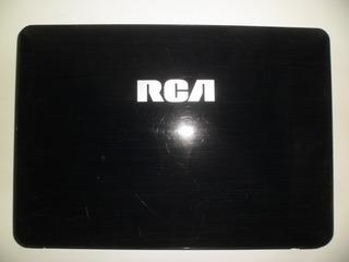 0420 Notebook Rca Y40323w8
