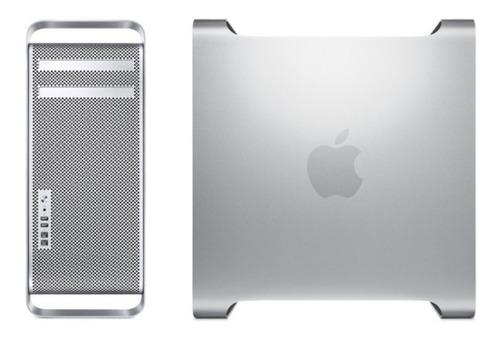 Macpro 5.1 Meados 2010 - 2 X6 Core -64gb Ram - 960gb Pcissd