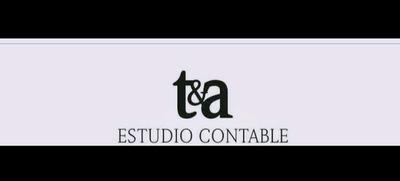 Estudio Contable T&a