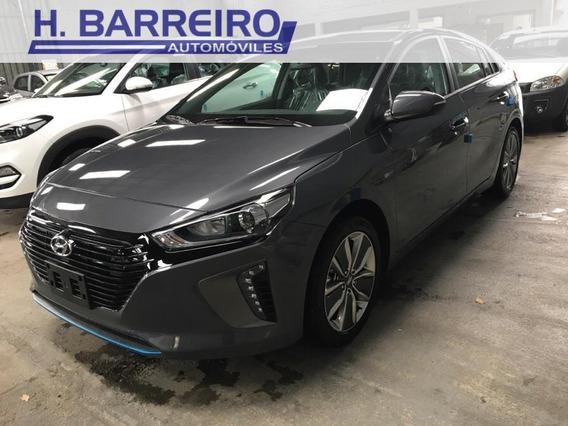 Hyundai Ioniq 1.6 Facelift Full 2020 0km