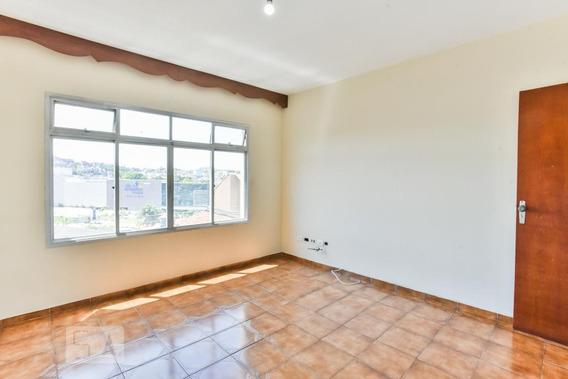 Apartamento Para Aluguel - Nova Petrópolis, 2 Quartos, 90 - 892994388